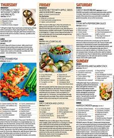 diabetic and sugar free diets picture 11