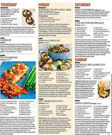 diabetic sugar free diets picture 2
