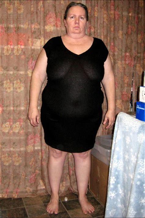 attkins diet picture 9