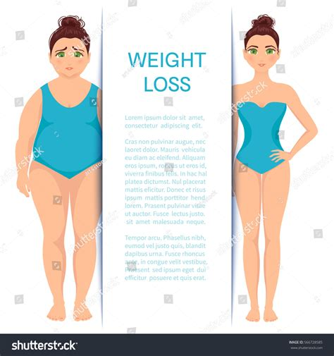 weight loss due to lauricidin picture 1