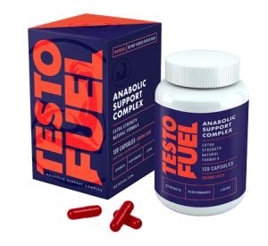 over the counter testosterone supplements australia picture 5