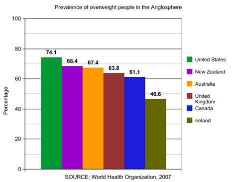 alcohol use during pregnancy new york vs nyc picture 10
