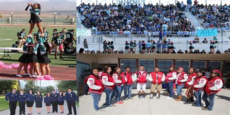 santa maria joint union high school distr picture 4