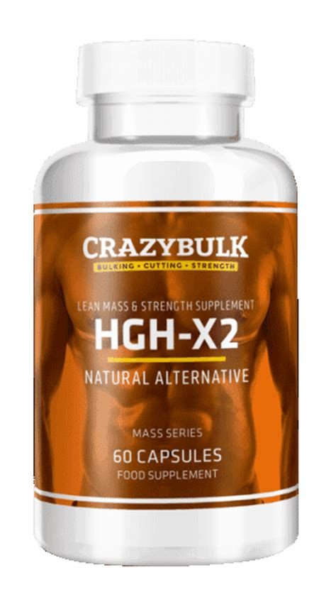 hgh supplement somatropinne ingredients picture 3