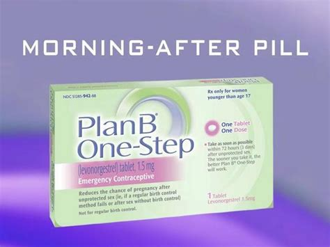 homeopathic morning after pill picture 1