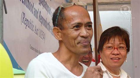 mabubuntis ba ang babae pag may mens picture 13