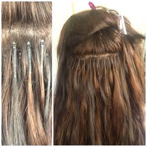 most populat hair extensions picture 15