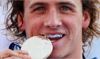 bling encrusted teeth picture 6