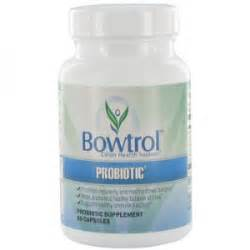 Bowtrol review picture 3