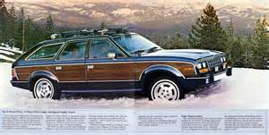 for sale wyoming amc eagle picture 17