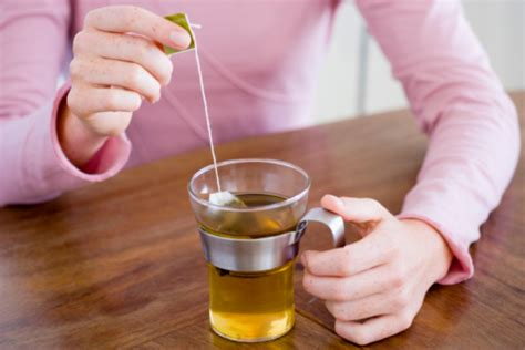 can women take rhino tea picture 3