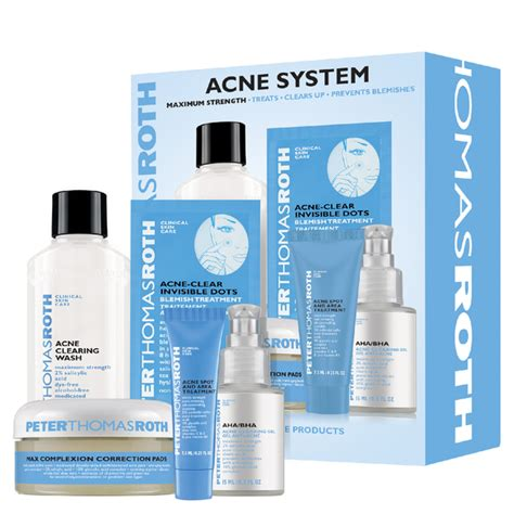 acne kits picture 2
