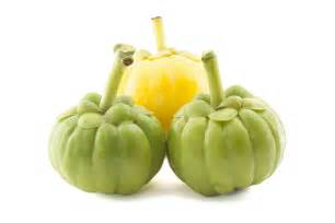 can you take garcinia cambogia by opening up picture 2