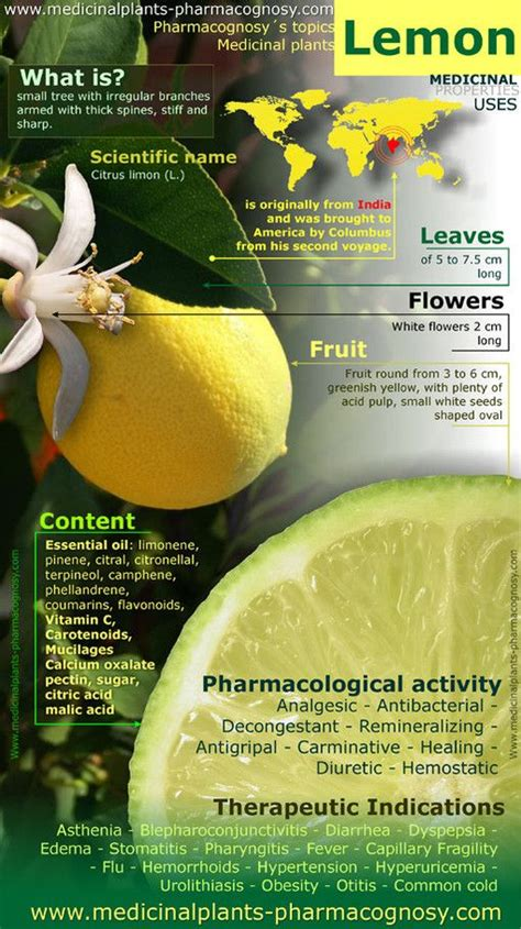 i tips ayurvedic fruit an bene fits of picture 14