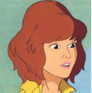 april o'neil breast picture 7