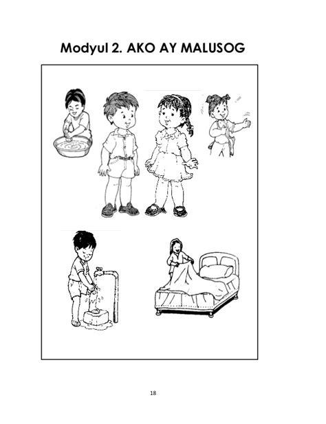 5 paraan para mapanatiling maganda at malusog ang picture 3