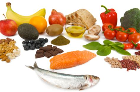 eating the right food groups for weight loss picture 11