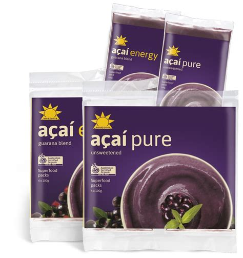 acai freeze dried picture 2