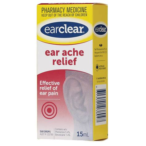 ear pain relief picture 3