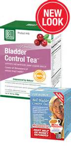 bladder control stories picture 3