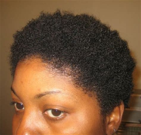 pictures of nappy hair picture 2