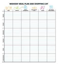 free diabetic meal menus picture 10
