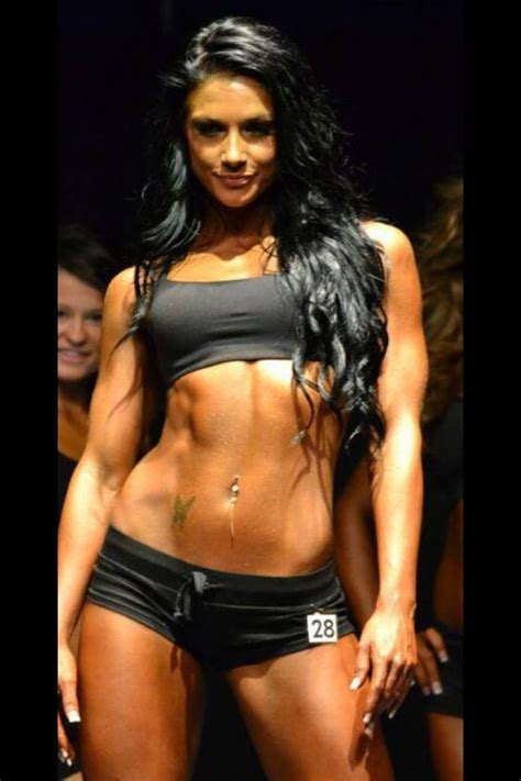 muscle prodigy female fitness models picture 10