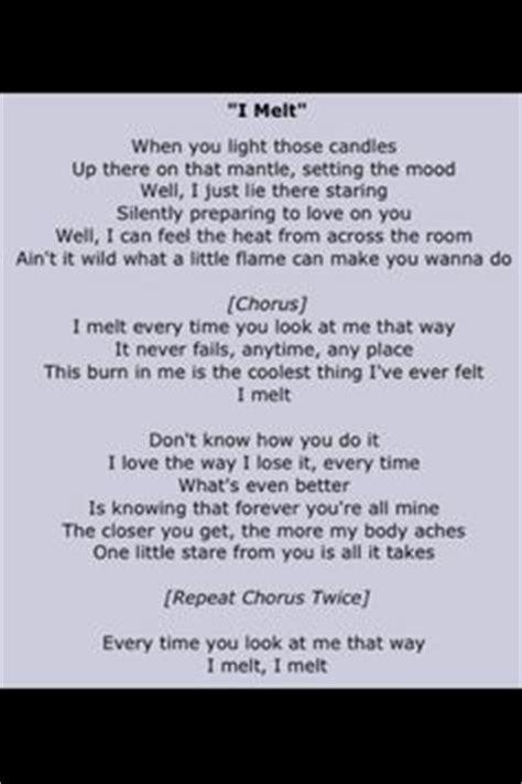 skin lyrics rascal flatts picture 9