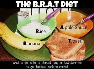 brat diet picture 1