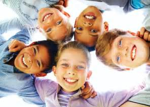 kid's health picture 6