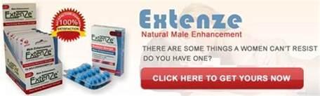 male enhancement pills cvs pharmacy picture 3