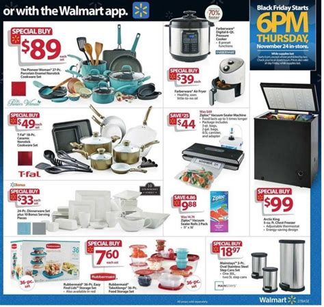 printable walmart 4 dollar list for 2016 picture 8