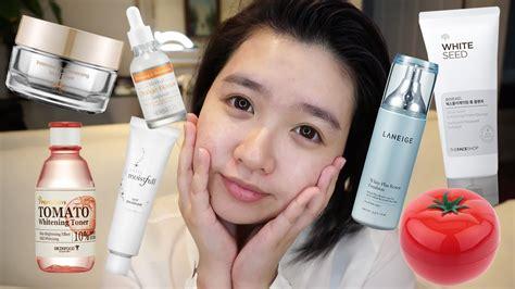 acne scars skin care picture 13