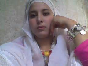 Youtube fadaih banat maghreb picture 7