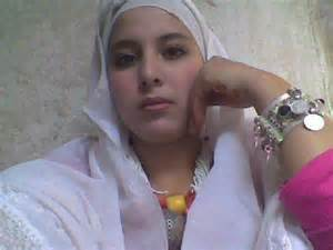 Ta3arof fatayat picture 3