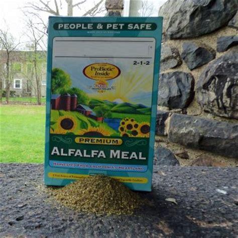 alfalfa fertilizer picture 18