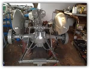 mf rhino tea components picture 7