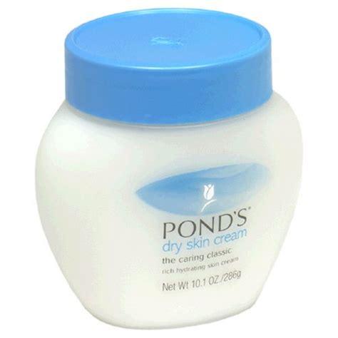 pond's dry skin moisturizing cream picture 9