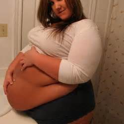 chubby women weight gain progression picture 6