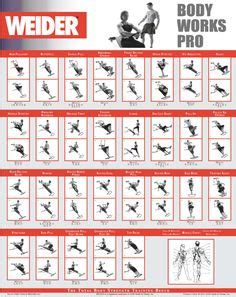 body workouts pro ipa free picture 9
