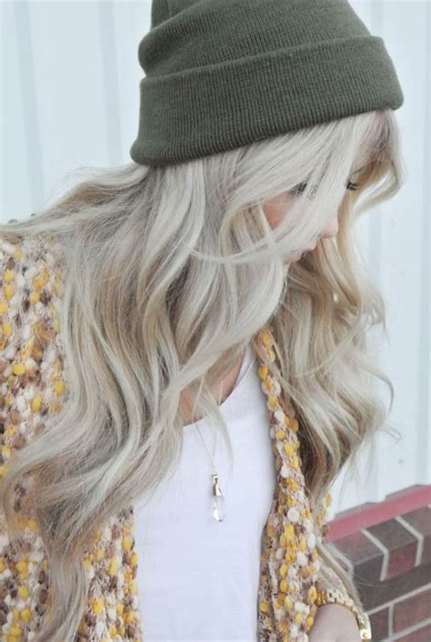2014 scholarships for blonde hair picture 1