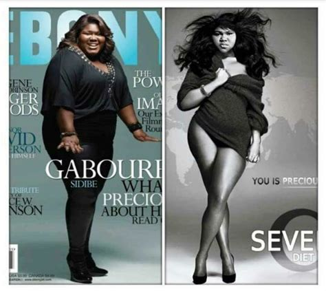 african weight gain pills picture 9