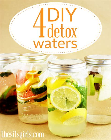 best and easy way to detox body for picture 2