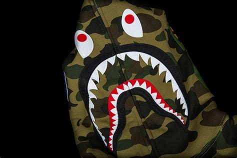 incoming search terms keywordluv bape zip up hoodies picture 9