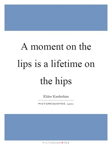 a moment on the lips an picture 2
