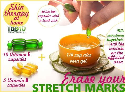 detox wrap to get rid of stretch marks picture 6