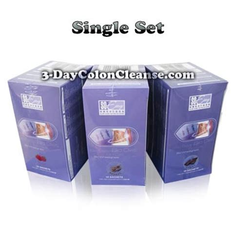 3 day colon cleanse picture 2