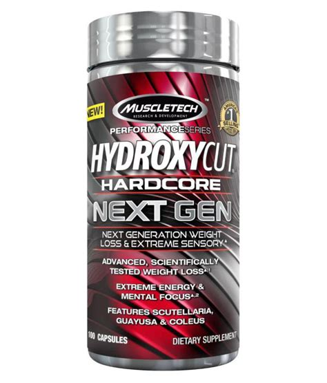 buy hydroxycut picture 11