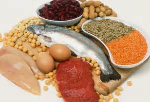 all protean diet picture 3