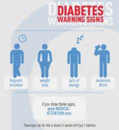 syptoms of diabetics picture 5